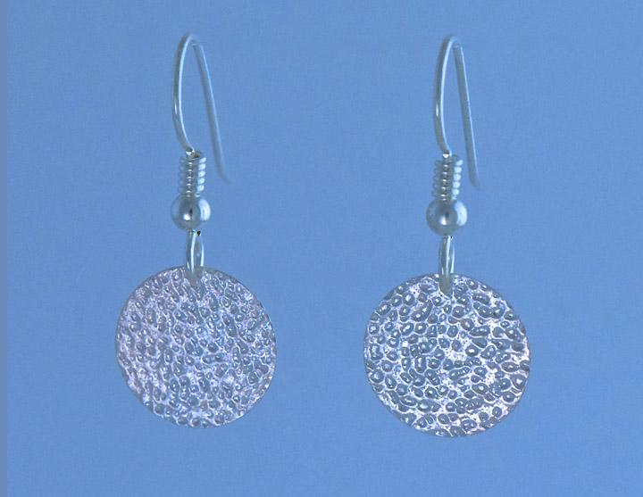 bubblehammer_earrings